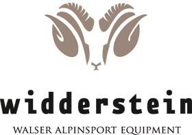 Logo Widderstein Aplinsport Equipment